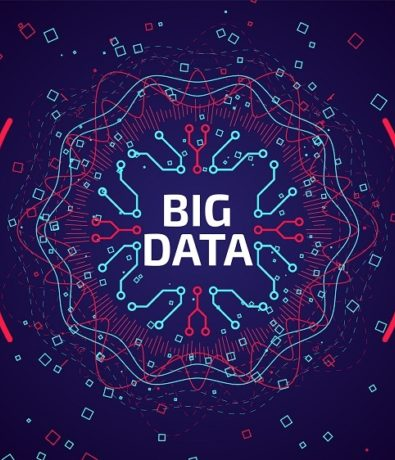 Government 3.0: Driving a Big Data Ecosystem
