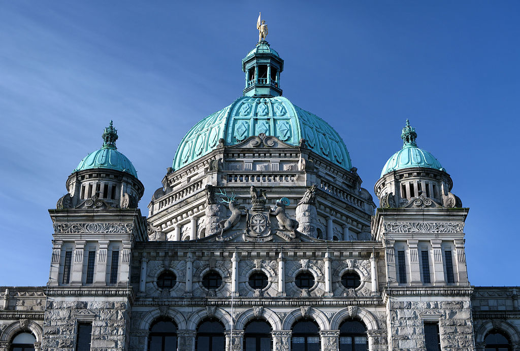 Business leaders offer mixed views on 2019 B.C. Budget