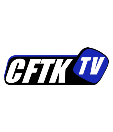 CFTK TV: Mills Memorial Hospital replacement included in BC Budget