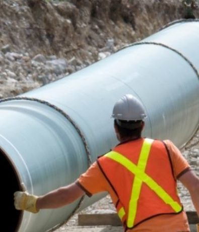 Vancouver Sun: More court challenges expected over new Trans Mountain Pipeline decision