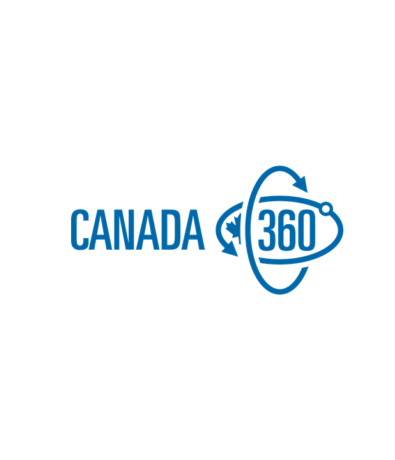 Canada 360: Action to Win in the Global Economy