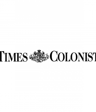 Times Colonist: Critics slam B.C. budget for lack of industry support