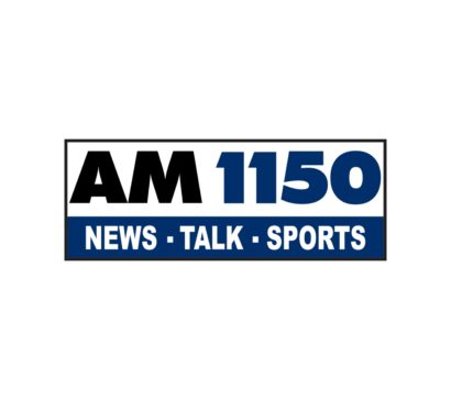 News 1150: Interview with Ken Peacock on B.C.'s July Labour Force Survey