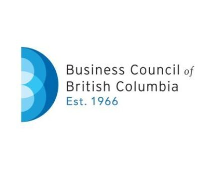 News release - Business community expresses appreciation to the provincial government for listening and acting on request for extension to the temporary layoff time limits
