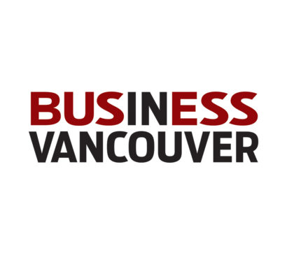 Business in Vancouver: B.C. adds 70,200 jobs in July as retail, food services make gains