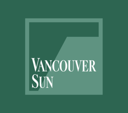 Vancouver Sun: B.C. business leaders call for carbon-tax protection for high-emissions, export dependent industries