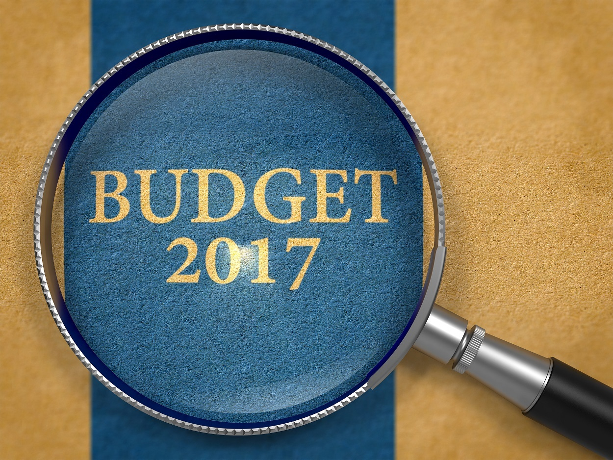 BC Budget Update Signals Modest Tax Changes and Additional Spending Measures