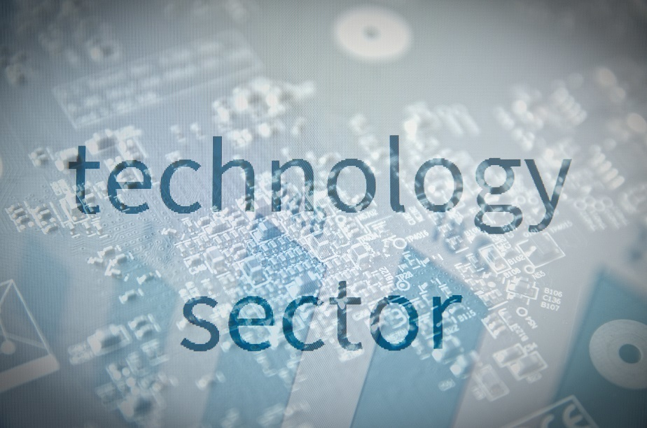 BC's High Technology Exports:  A Solid Base to Grow From