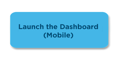 Launch the Dashboard (Mobile)