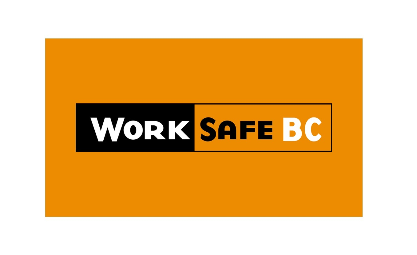2018 WorkSafeBC Update
