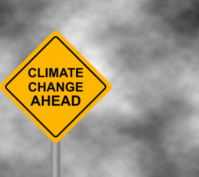 SUBMISSION:  Climate Change Intentions Papers